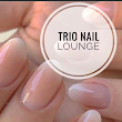Trio Nail Lounge