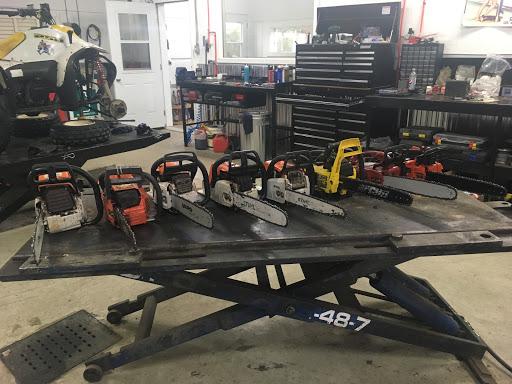 Réparation de moto Axel mecanique à Saint-Nicéphore (QC) | AutoDir
