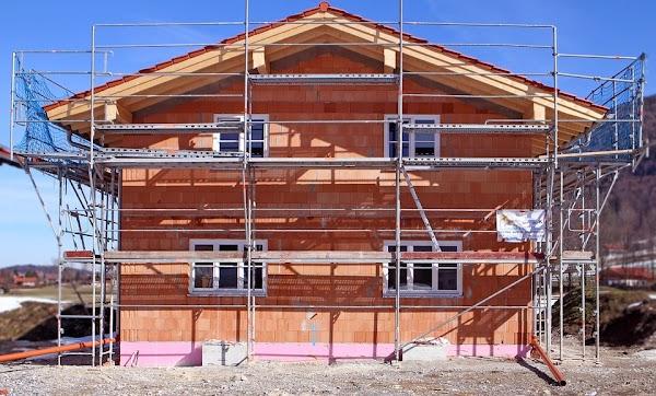 Altajo Reformas y Construcciones