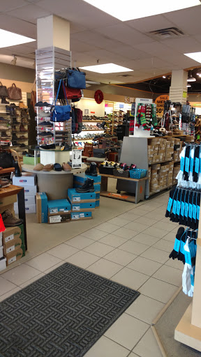 Shoe Alamo Shoes Reviews And