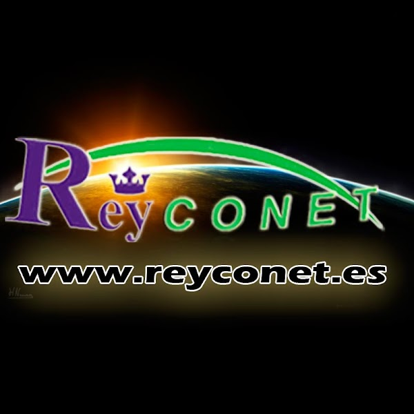 Reyconet, S.L.
