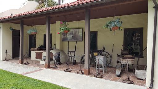 Museum «Dominguez Rancho Adobe Museum», reviews and photos, 18127 Alameda St, Compton, CA 90220, USA