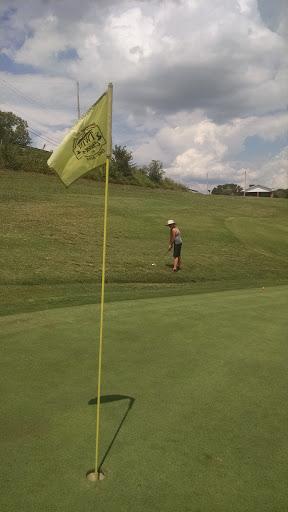 Golf Course «Twin Creeks Golf Course», reviews and photos, 90 Chuckey Hwy, Chuckey, TN 37641, USA