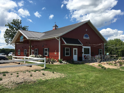 experience-wisdells-things-to-do-new-life-lavender-and-cherry-farm