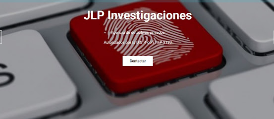 JPL Investigaciones