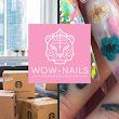 WOW Nails - Nagelsalon en Nagelgroothandel Urban nails