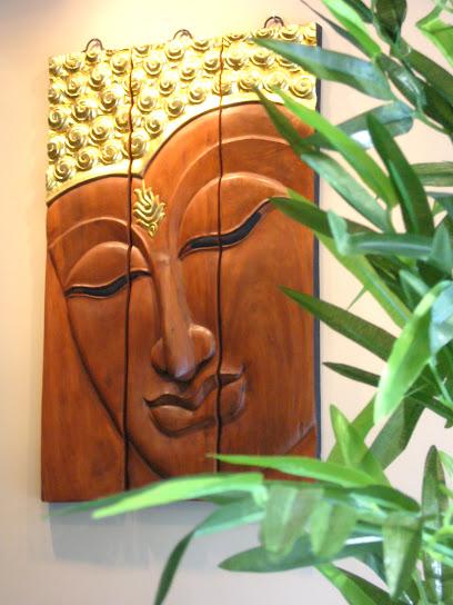 imagen de masajista Royal Masaje Tailandés