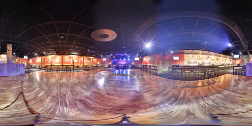 Live Music Venue «Kanza Hall», reviews and photos, 7300 W 119th St, Overland Park, KS 66213, USA