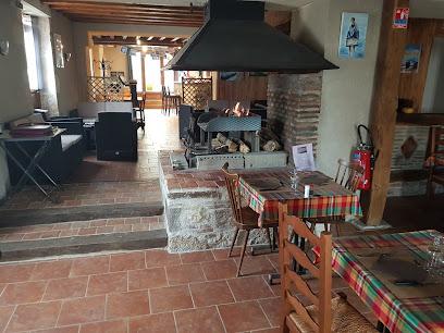 photo du restaurant Bar Restaurant La Boule D'or