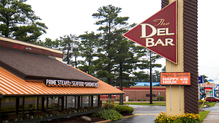 experience-wisdells-where-to-eat-the-del-bar