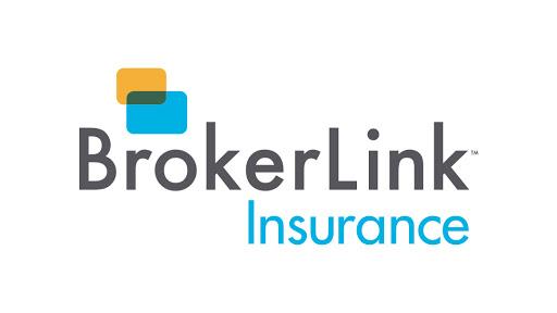 Auto Broker BrokerLink in Moncton (NB) | AutoDir