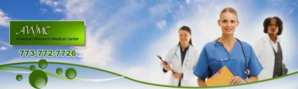 American Womens Medical Center