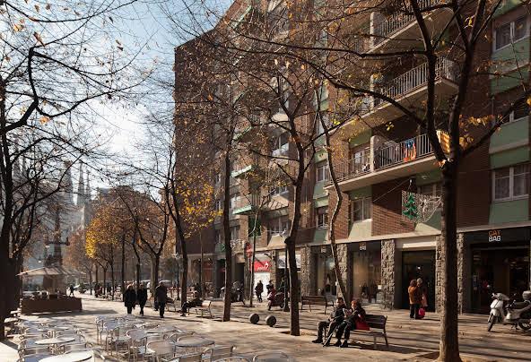 Casa Vilà (Apartaments turístics)
