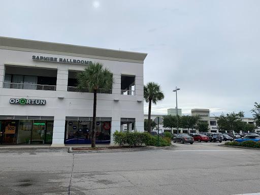 Oportun in Hialeah, Florida