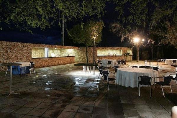 Hotel Restaurante Casa Pepe