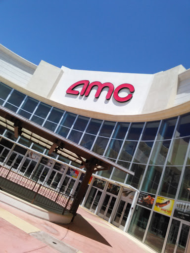 Movie Theater Amc Tyler Galleria 16 Reviews And Photos 3775