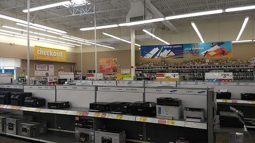 OfficeMax, 17700 US Hwy 281 N Ste800, San Antonio, TX 78232, Office Supply Store