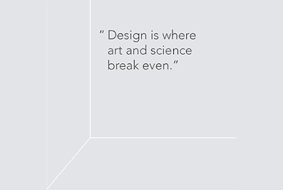 Metamorphosis Design – ArchitectsChandigarh