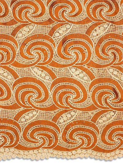 Middlesex Textiles