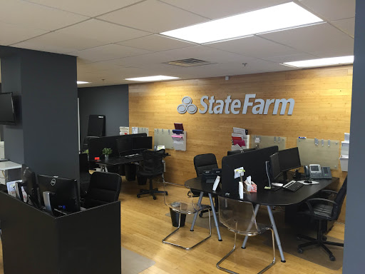 Auto Insurance Agency «State Farm: Greg Clemens», reviews and photos