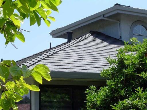 Westshore Roofing, Inc. in San Jose, California