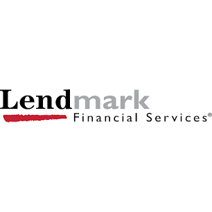 Lendmark Financial Services LLC in Gloucester, Virginia