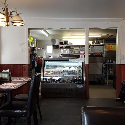 Resto Chez Jean-Bette
