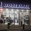 Doberman Arnavutköy