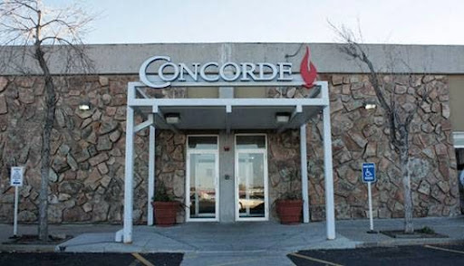 College «Concorde Career College - Aurora», reviews and photos
