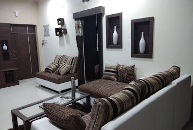 Lario Interiors – OMR Chennai