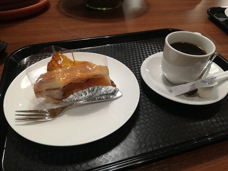 カフェ・プティ・サラエボ