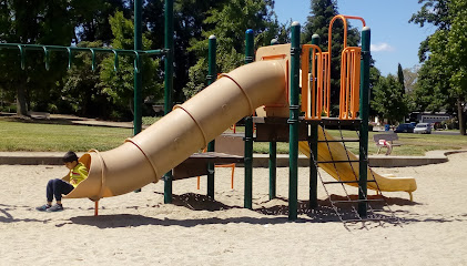 Ben Rodgers Park