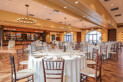 Garré Vineyard Restaurant & Event Center