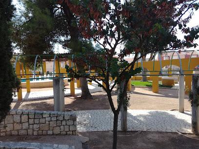 Goleta Park