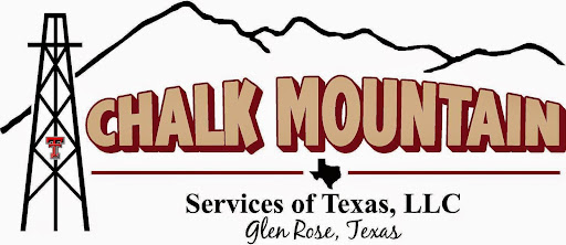 Trucking Company «Chalk Mountain Services of Texas», reviews and photos