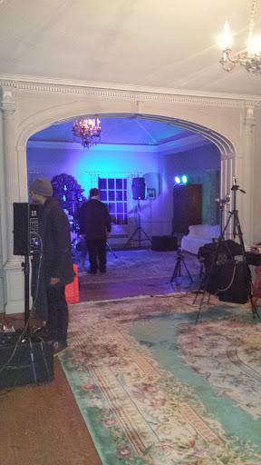 Wedding Venue «Chailey Estate Event Venue», reviews and photos, 9 Spring Ln, Newburyport, MA 01950, USA