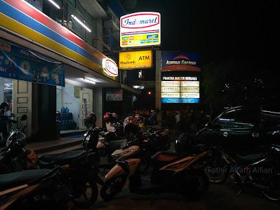 Info Alamat Apotek Kimia Farma Diponegoro Aceh Alamatmu Direktori Bisnis