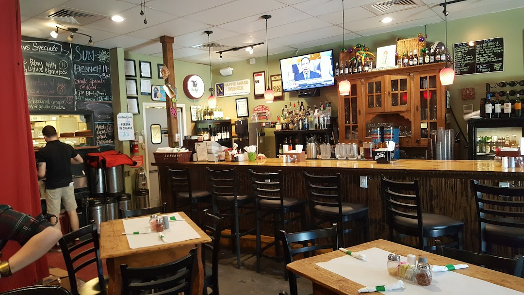 Ashland Midtown Pub