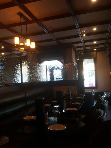 Steak House «Cellar Door Steakhouse», Reviews And Photos, 439 Main St,  Ridgefield, CT 06877, ...