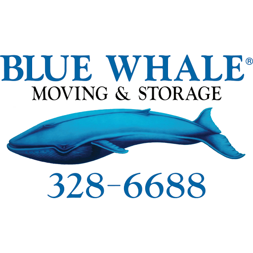 Mover «Blue Whale Moving & Storage», reviews and photos