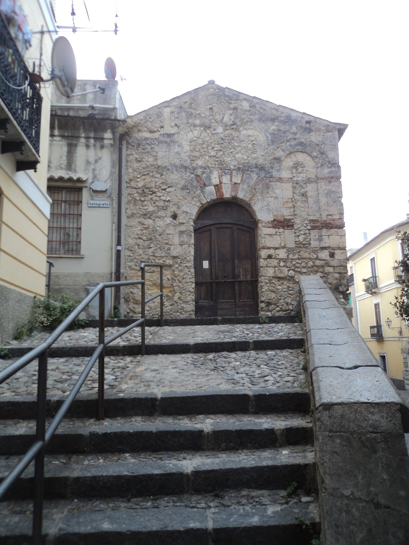 Chiesa di SantOmobono