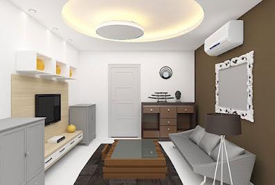 Venkateswara Interiors | Full Home Interior Design Modular Kitchen and Office Designer near me in Gurgaon