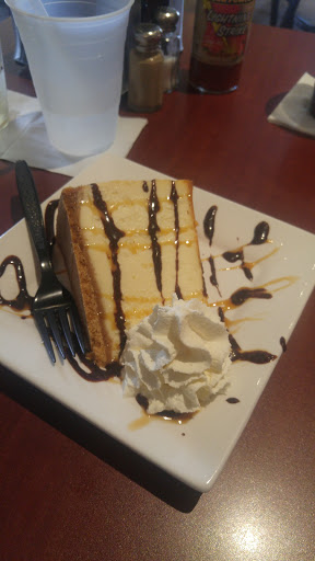 Coffee Shop «The Music Cafe», reviews and photos, 26528 Ridge Rd # B, Damascus, MD 20872, USA