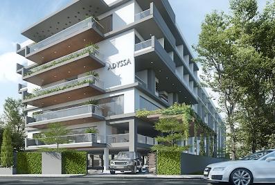 aakaar architectsVisakhapatnam