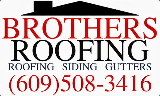 Roofing Contractor «Brothers Roofing», reviews and photos, 732 Cherry Tree Ln, Lawrenceville, NJ 08648, USA