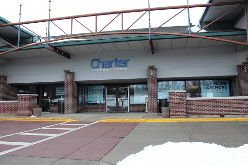 Cable Company «Charter Communications», reviews and photos, 2935 S Fish Hatchery Rd, Fitchburg, WI 53711, USA