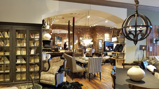Furniture Store «Arhaus», Reviews And Photos, 155 Culver Rd, Rochester, NY  14620, USA
