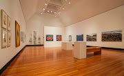 Business Reviews Aggregator: Two Rivers Gallery