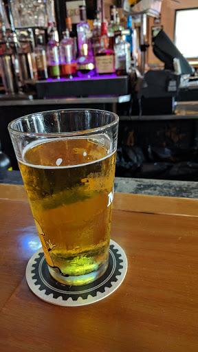 Bar «Fish Head Cantina», reviews and photos, 4802 Benson Ave, Halethorpe, MD 21227, USA