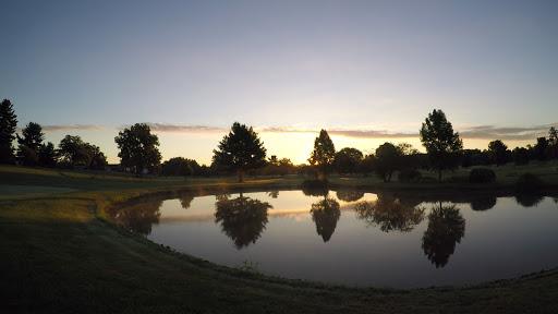 Golf Driving Range «Range End Golf Club», reviews and photos, 303 Golf Club Ave, Dillsburg, PA 17019, USA